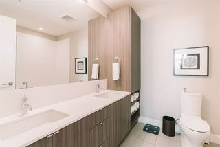 """Photo 25: 407 260 SALTER Street in New Westminster: Queensborough Condo for sale in """"Portage"""" : MLS®# R2497039"""