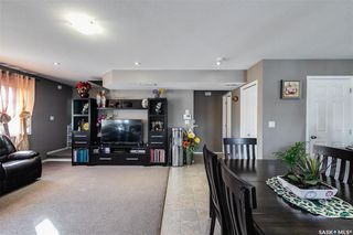 Photo 4: 9 1507 19th Street West in Saskatoon: Pleasant Hill Residential for sale : MLS®# SK826833