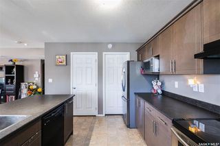Photo 9: 9 1507 19th Street West in Saskatoon: Pleasant Hill Residential for sale : MLS®# SK826833