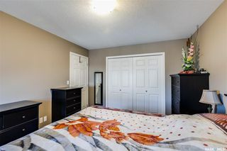 Photo 16: 9 1507 19th Street West in Saskatoon: Pleasant Hill Residential for sale : MLS®# SK826833