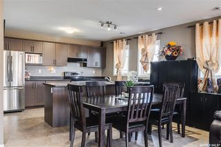 Photo 6: 9 1507 19th Street West in Saskatoon: Pleasant Hill Residential for sale : MLS®# SK826833