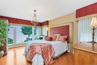 Photo 18: 205 Marine Dr in : ML Cobble Hill House for sale (Malahat & Area)  : MLS®# 856265