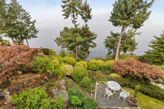 Photo 11: 205 Marine Dr in : ML Cobble Hill House for sale (Malahat & Area)  : MLS®# 856265