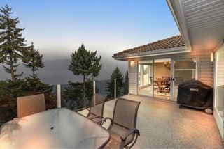 Photo 2: 205 Marine Dr in : ML Cobble Hill House for sale (Malahat & Area)  : MLS®# 856265