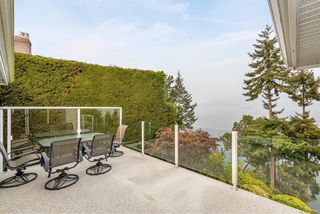 Photo 17: 205 Marine Dr in : ML Cobble Hill House for sale (Malahat & Area)  : MLS®# 856265