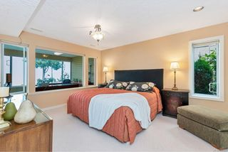 Photo 23: 205 Marine Dr in : ML Cobble Hill House for sale (Malahat & Area)  : MLS®# 856265
