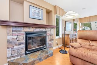 Photo 22: 205 Marine Dr in : ML Cobble Hill House for sale (Malahat & Area)  : MLS®# 856265