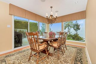 Photo 16: 205 Marine Dr in : ML Cobble Hill House for sale (Malahat & Area)  : MLS®# 856265
