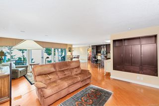 Photo 5: 205 Marine Dr in : ML Cobble Hill House for sale (Malahat & Area)  : MLS®# 856265