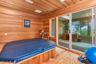 Photo 28: 205 Marine Dr in : ML Cobble Hill House for sale (Malahat & Area)  : MLS®# 856265