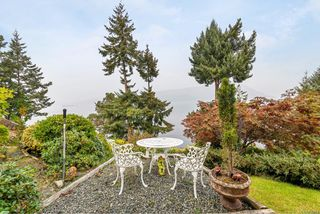 Photo 29: 205 Marine Dr in : ML Cobble Hill House for sale (Malahat & Area)  : MLS®# 856265