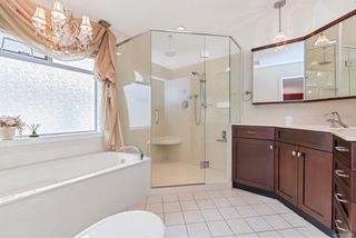 Photo 19: 205 Marine Dr in : ML Cobble Hill House for sale (Malahat & Area)  : MLS®# 856265