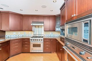 Photo 12: 205 Marine Dr in : ML Cobble Hill House for sale (Malahat & Area)  : MLS®# 856265
