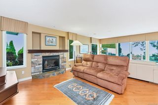 Photo 4: 205 Marine Dr in : ML Cobble Hill House for sale (Malahat & Area)  : MLS®# 856265