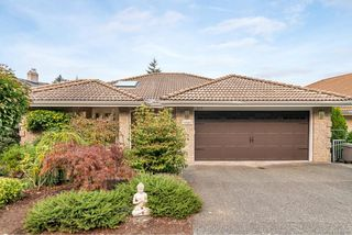 Photo 33: 205 Marine Dr in : ML Cobble Hill House for sale (Malahat & Area)  : MLS®# 856265