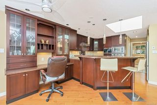 Photo 21: 205 Marine Dr in : ML Cobble Hill House for sale (Malahat & Area)  : MLS®# 856265