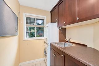 Photo 13: 205 Marine Dr in : ML Cobble Hill House for sale (Malahat & Area)  : MLS®# 856265
