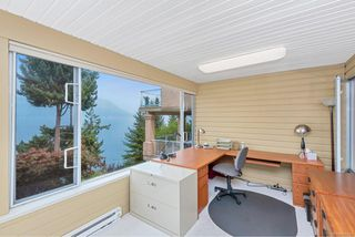 Photo 26: 205 Marine Dr in : ML Cobble Hill House for sale (Malahat & Area)  : MLS®# 856265