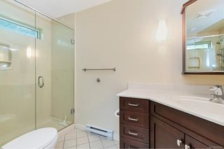 Photo 9: 205 Marine Dr in : ML Cobble Hill House for sale (Malahat & Area)  : MLS®# 856265