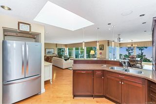 Photo 14: 205 Marine Dr in : ML Cobble Hill House for sale (Malahat & Area)  : MLS®# 856265