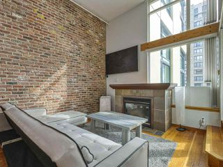 """Photo 7: 601 10 RENAISSANCE Square in New Westminster: Quay Condo for sale in """"MURANO LOFTS"""" : MLS®# R2502696"""
