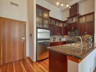 """Photo 2: 601 10 RENAISSANCE Square in New Westminster: Quay Condo for sale in """"MURANO LOFTS"""" : MLS®# R2502696"""