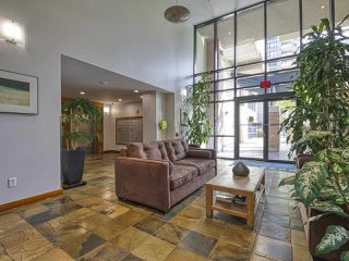 """Photo 19: 601 10 RENAISSANCE Square in New Westminster: Quay Condo for sale in """"MURANO LOFTS"""" : MLS®# R2502696"""