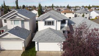 Photo 2: 19040 47 Avenue in Edmonton: Zone 20 House for sale : MLS®# E4216136