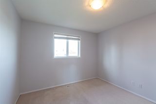Photo 26: 19040 47 Avenue in Edmonton: Zone 20 House for sale : MLS®# E4216136