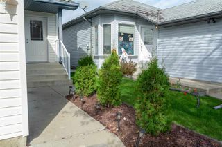 Photo 33: 19040 47 Avenue in Edmonton: Zone 20 House for sale : MLS®# E4216136