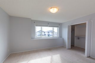 Photo 30: 19040 47 Avenue in Edmonton: Zone 20 House for sale : MLS®# E4216136