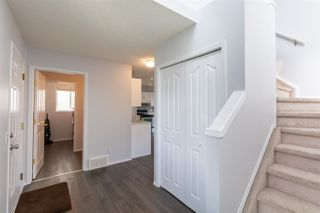 Photo 8: 19040 47 Avenue in Edmonton: Zone 20 House for sale : MLS®# E4216136