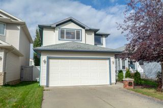 Photo 3: 19040 47 Avenue in Edmonton: Zone 20 House for sale : MLS®# E4216136