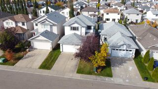 Photo 1: 19040 47 Avenue in Edmonton: Zone 20 House for sale : MLS®# E4216136