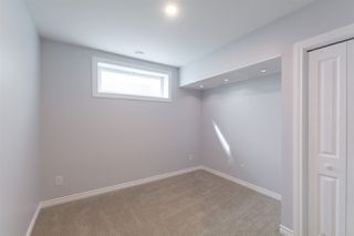 Photo 24: 19040 47 Avenue in Edmonton: Zone 20 House for sale : MLS®# E4216136
