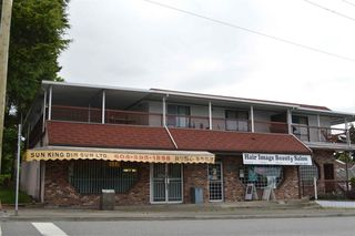 Photo 2: B 1020 GILMORE Avenue in Burnaby: Willingdon Heights Office for lease (Burnaby North)  : MLS®# C8034740