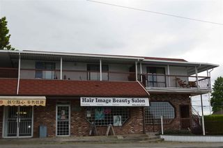 Photo 1: B 1020 GILMORE Avenue in Burnaby: Willingdon Heights Office for lease (Burnaby North)  : MLS®# C8034740