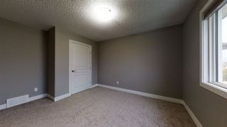 Photo 17: 3205 WINSPEAR Crescent in Edmonton: Zone 53 House for sale : MLS®# E4218092