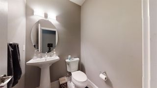 Photo 21: 3205 WINSPEAR Crescent in Edmonton: Zone 53 House for sale : MLS®# E4218092