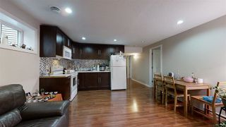 Photo 27: 3205 WINSPEAR Crescent in Edmonton: Zone 53 House for sale : MLS®# E4218092