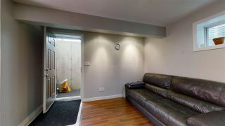 Photo 24: 3205 WINSPEAR Crescent in Edmonton: Zone 53 House for sale : MLS®# E4218092