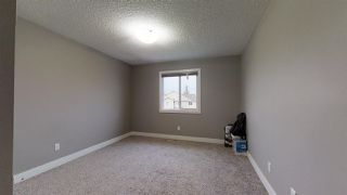 Photo 19: 3205 WINSPEAR Crescent in Edmonton: Zone 53 House for sale : MLS®# E4218092
