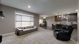 Photo 12: 3205 WINSPEAR Crescent in Edmonton: Zone 53 House for sale : MLS®# E4218092