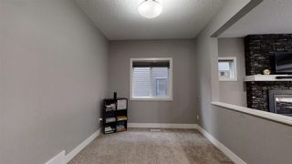Photo 13: 3205 WINSPEAR Crescent in Edmonton: Zone 53 House for sale : MLS®# E4218092