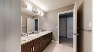Photo 20: 3205 WINSPEAR Crescent in Edmonton: Zone 53 House for sale : MLS®# E4218092