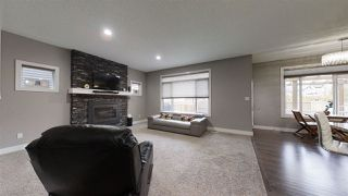 Photo 11: 3205 WINSPEAR Crescent in Edmonton: Zone 53 House for sale : MLS®# E4218092