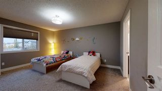 Photo 16: 3205 WINSPEAR Crescent in Edmonton: Zone 53 House for sale : MLS®# E4218092
