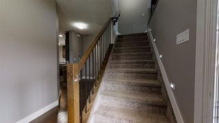 Photo 3: 3205 WINSPEAR Crescent in Edmonton: Zone 53 House for sale : MLS®# E4218092