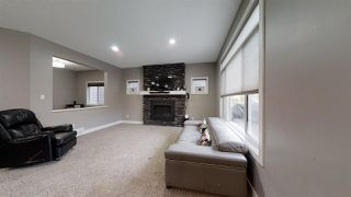 Photo 14: 3205 WINSPEAR Crescent in Edmonton: Zone 53 House for sale : MLS®# E4218092