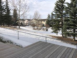 Photo 24: 2938 Hidden Ranch Way NW in Calgary: Hidden Valley Detached for sale : MLS®# A1050531
